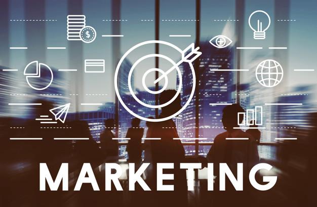 تبلیغات در حوزه دیجیتال مارکتینگ
