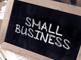 مزیت کسب و کارهای کوچک