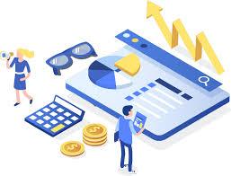 ایده برای شروع کسب و کار اینترنتی