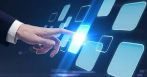 شبکههای اجتماعی سازمانی و حیات کسب و کارهای امروز