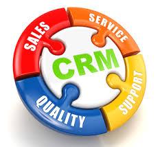 نشانهای که به شما میگوید به یک سیستم CRM نیاز دارید
