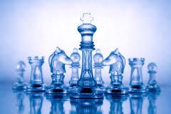 تفاوتهای برنامه ریزی استراتژیک در سازمانها